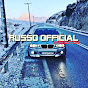 Russo Official
