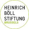 Heinrich-Böll-Stiftung European Union