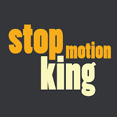 Stop Motion King Net Worth