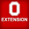 OSU Extension Professionals