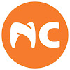 NCOSO - NC Oral Surgery + Orthodontics
