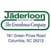 jaderloongreenhouses
