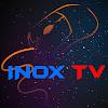 InoX TV