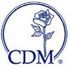 CDM Spiritual Center