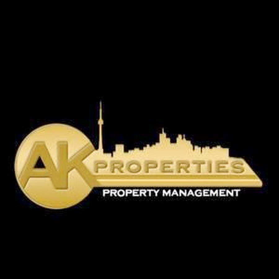 Two Bedroom Apartment Oshawa: AK Properties