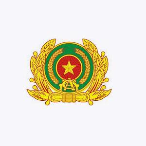 An Ninh Trà Vinh