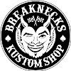 BreakNecks kustom