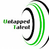 Untapped Talent