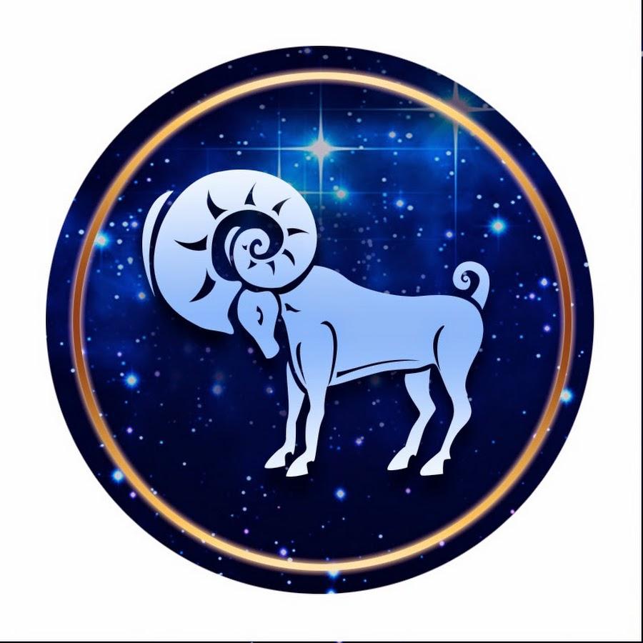 Картинки про знаки зодиака