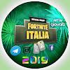 FORTNITE ITALIA