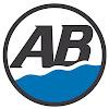 AirBerth Boat Lifts
