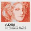 ADBI - Associazione Donne della Banca d'Italia