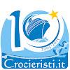 Crocieristi.it - la community italiana sulle crociere
