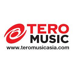 BEC-TERO MUSIC Net Worth