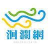 webwave970