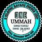 R islamic Bayans Media Unit