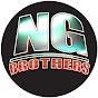 NG Brothers