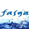 Fasgaenred