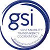GSISustainability