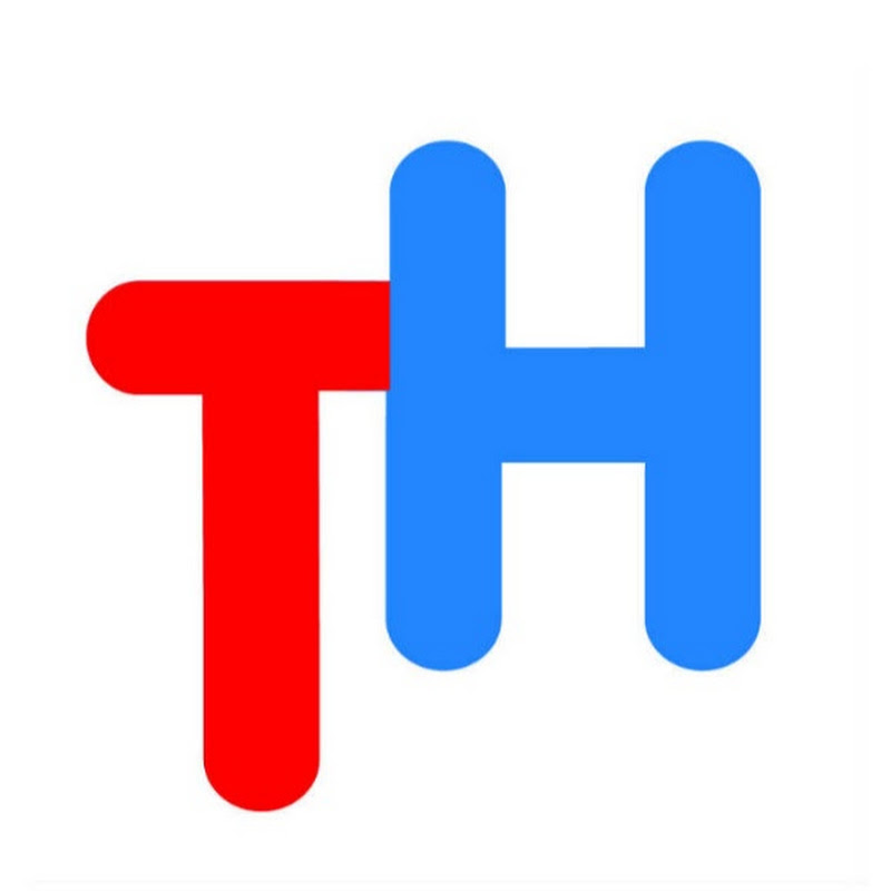 TechnoidHub (technoid-hub)