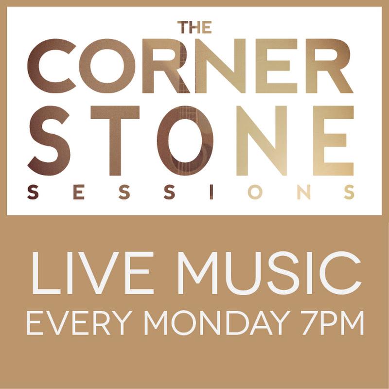Cornerstone Sessions
