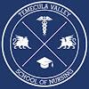 Temecula Valley School of Nursing