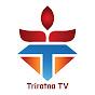Naulo Awaj नाैलाे अावाज