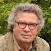 Bernard Gaudin
