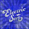 Electric Son