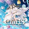 ClariS オフィシャル YouTube チャンネル