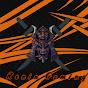 Ronin Gaming (dark-x-veniim)