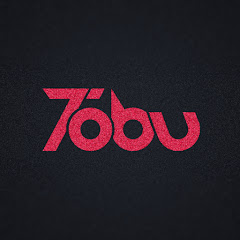 Tobu Net Worth
