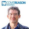 Come Reason Ministries