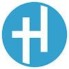 Hope Church Halifax