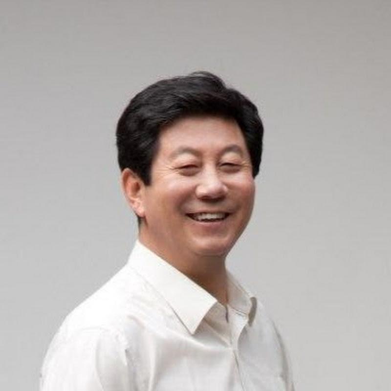 박재호TV