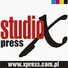 Agencja Reklamowa Studio X Press