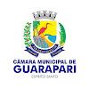 Câmara Municipal de Guarapari