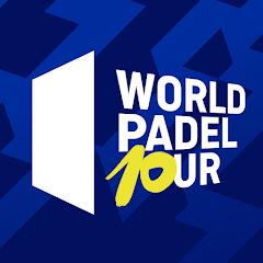 Cuanto Gana World Padel Tour