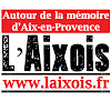 LAIXOIS