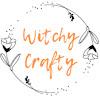 Witchy Crafty