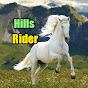 Hills Rider