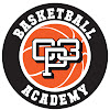 CP3 Basketball Academy