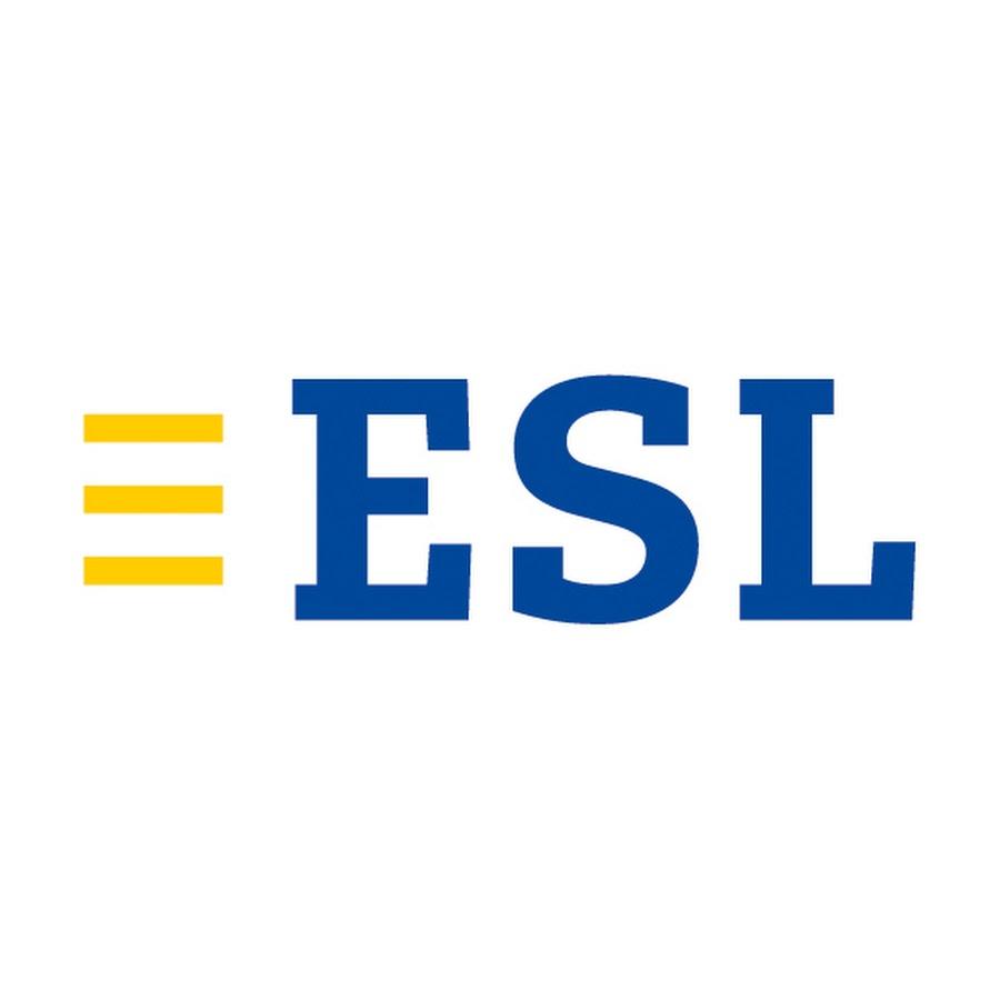 ESL, i corsi per le lingue sono vacanza anche in inverno ...
