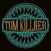 TomKillnerBand