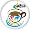 CafeTele