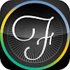 FitsByDesign LLC