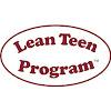 Lean Teen Program (ages 8-18)