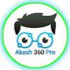 Akash 360 Pro