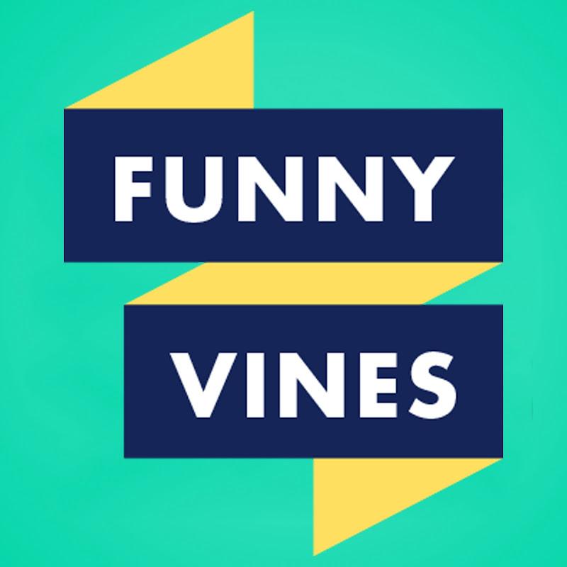 Funny Vines
