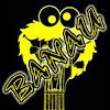 Zespół Banau